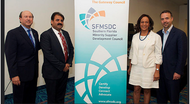SFMSDC Awards Gala, image